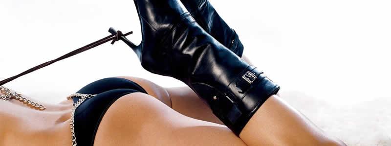kinky srx sexsite voor vrouwen